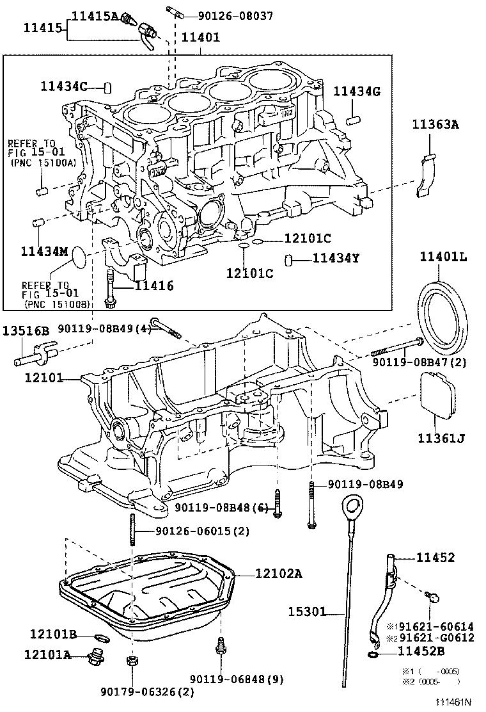 toyota echo engine diagram - wiring diagram brief-setup -  brief-setup.cinemamanzonicasarano.it  cinemamanzonicasarano.it