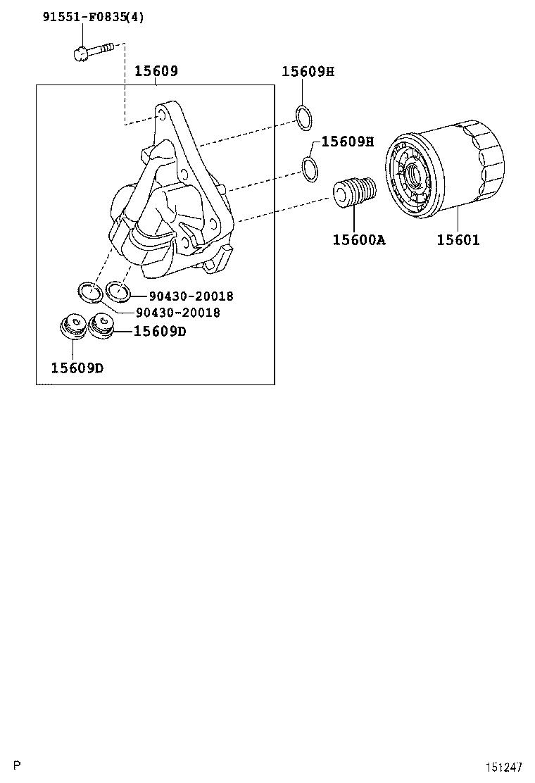 toyota auris hybrid ukpzre151l-dhmnkw - tool-engine-fuel
