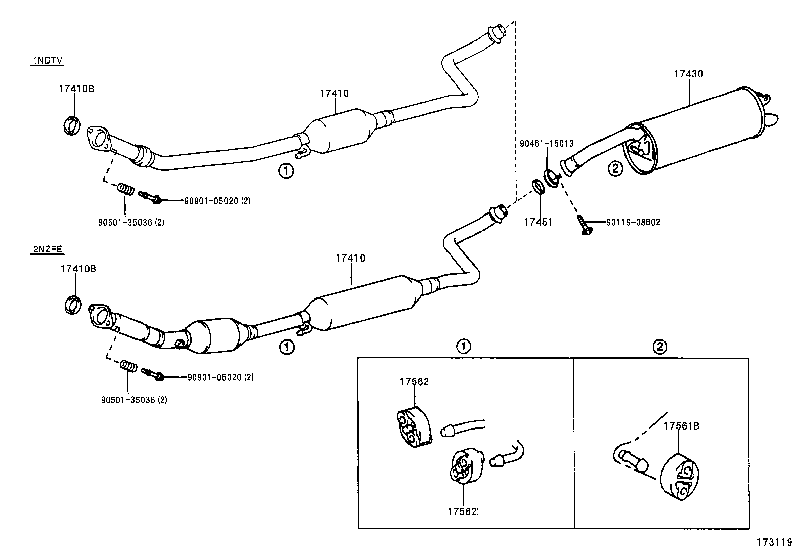 1963 chevy impala wiring diagram fuel html