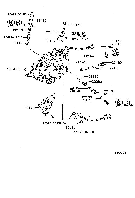 4m40 engine repair manual pdf