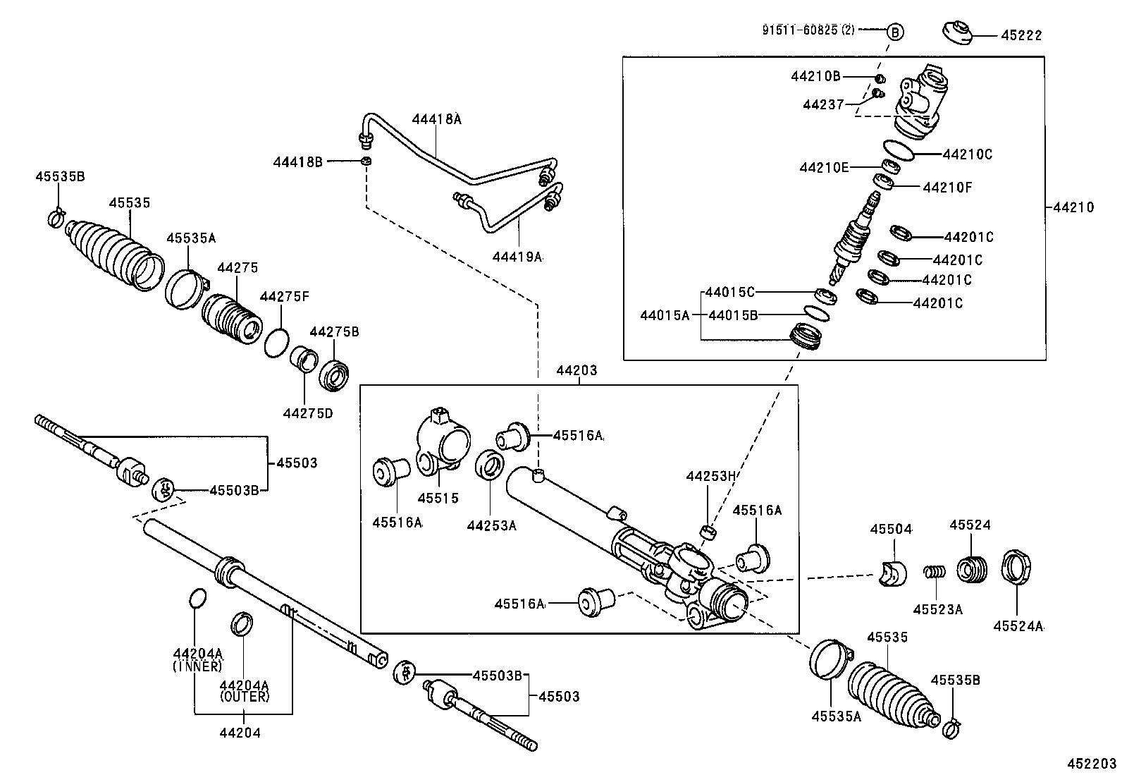 nissan d21 front suspension diagram html