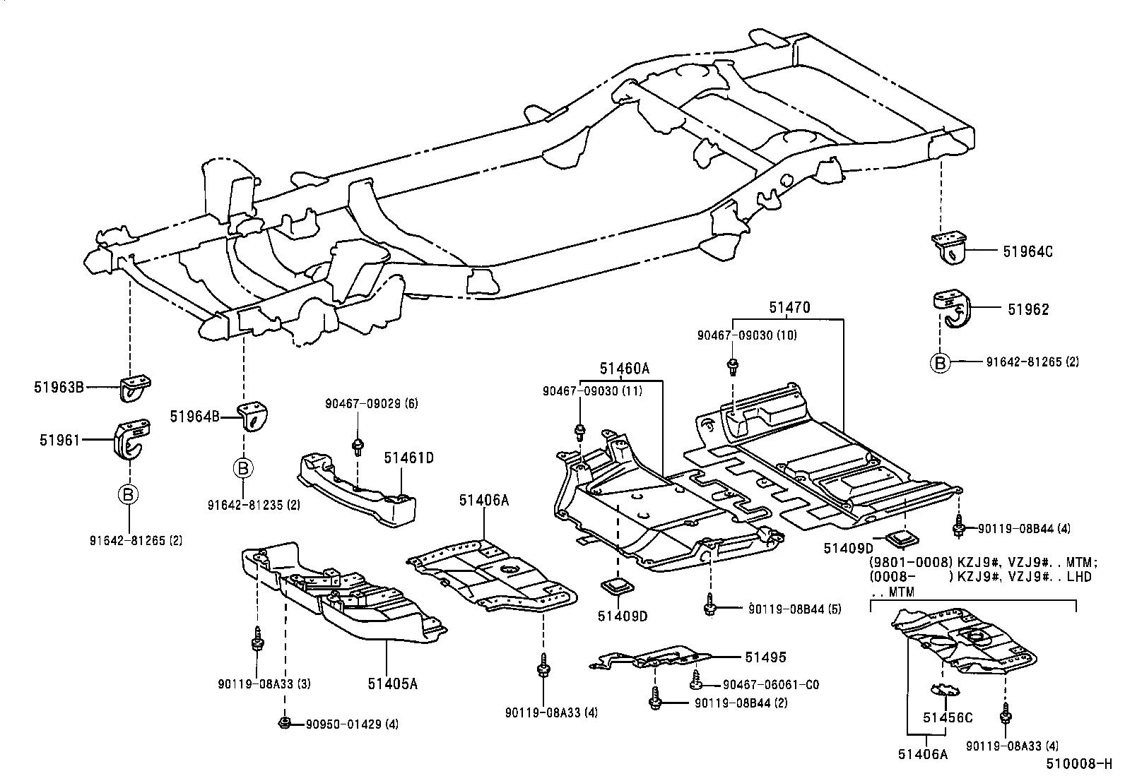 gator trailers wiring diagrams gator power steering