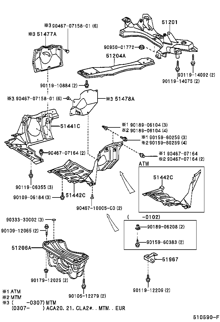 1997 suburban fuel pump diagram