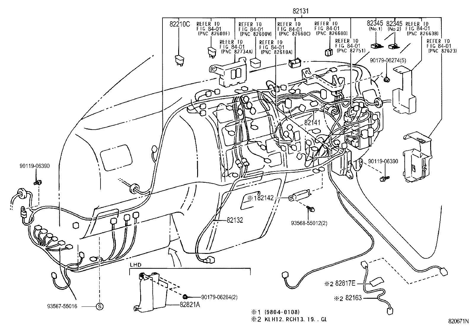 Wiring Diagram Toyota Hiace On Basic Car Wiring Diagram Toyota Hiace