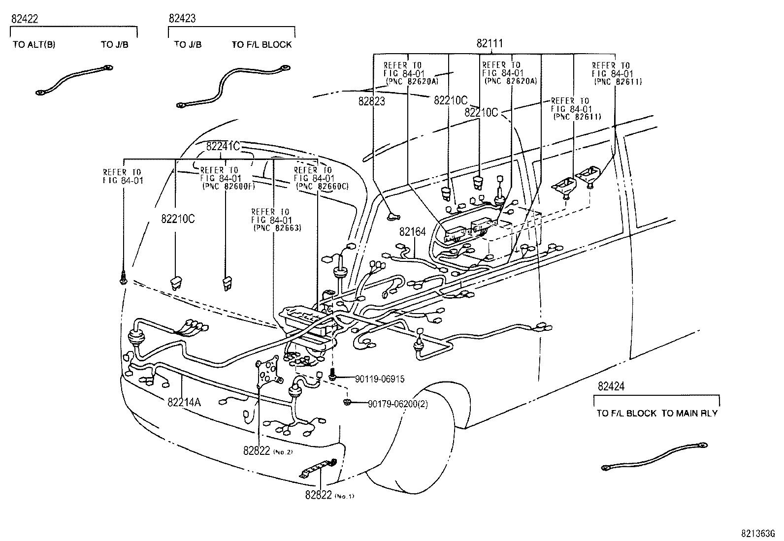 wiring diagram toyota bb  wiring  electrical wiring diagram