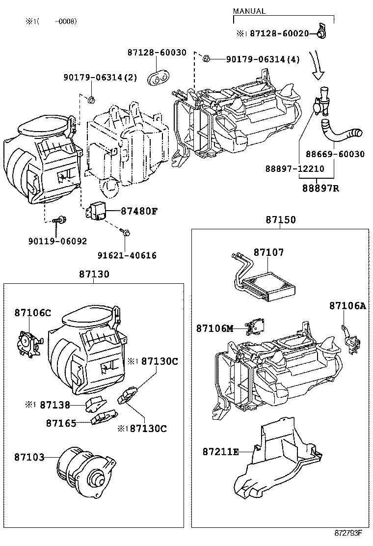 allis chalmers d10 wiring diagram allis chalmers 170