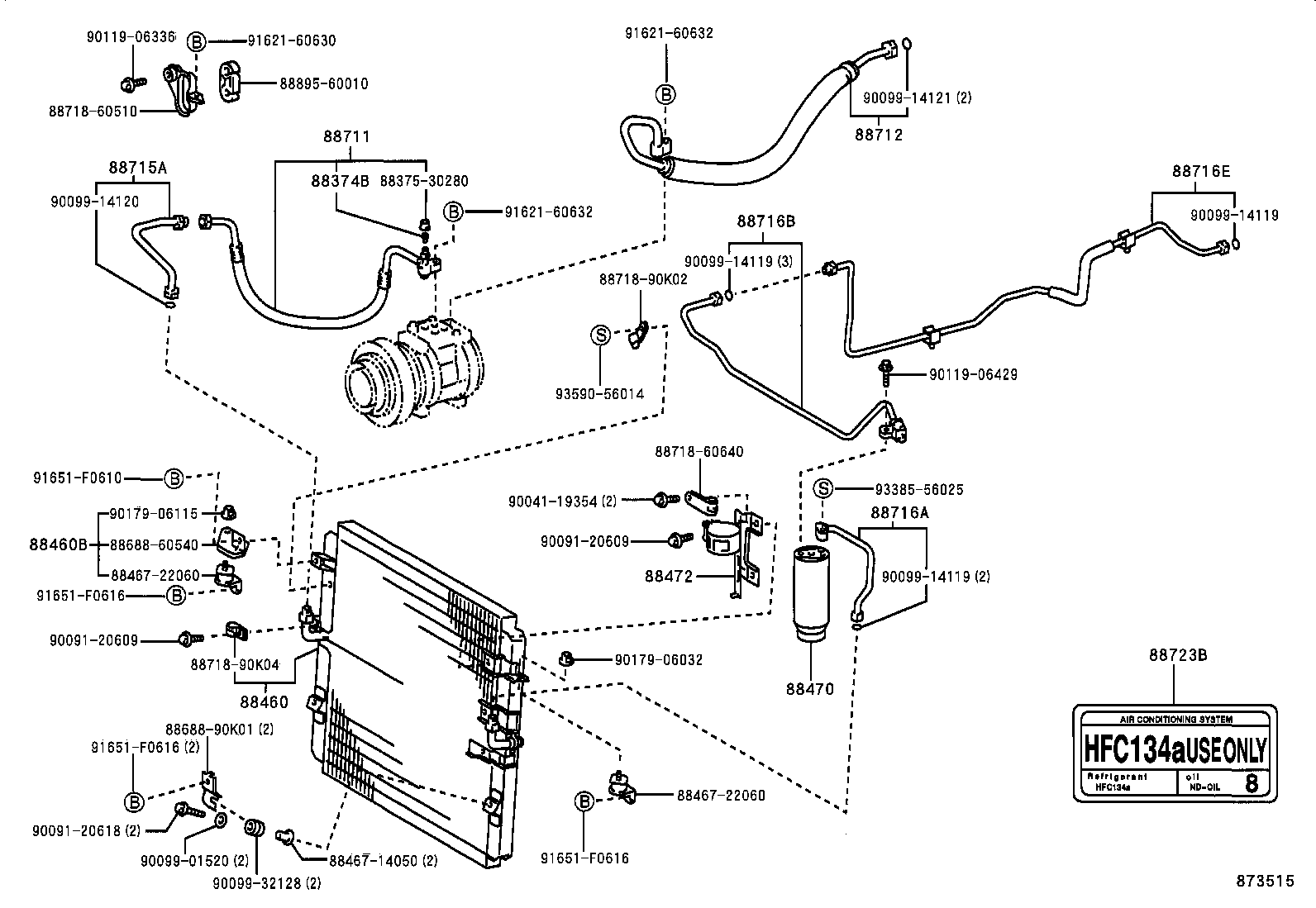 Chrysler Pt Cruiser 2 0 2011 Specs And Images moreover Serpentine Belt Diagram 2008 Kia Sedona V6 38 Liter Engine 05197 moreover Mazda 6 Air Conditioning Diagram Html further Red Lion Rlag Lct Motor Repair Parts furthermore 1997 Ford F150 4 6 Engine Firing Order Diagram 16 Pictures. on 4 6 liter engine diagram