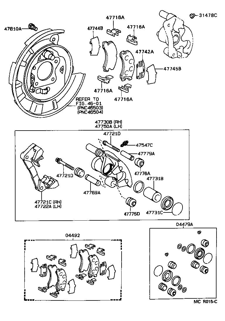 1999 toyota celica gt engine