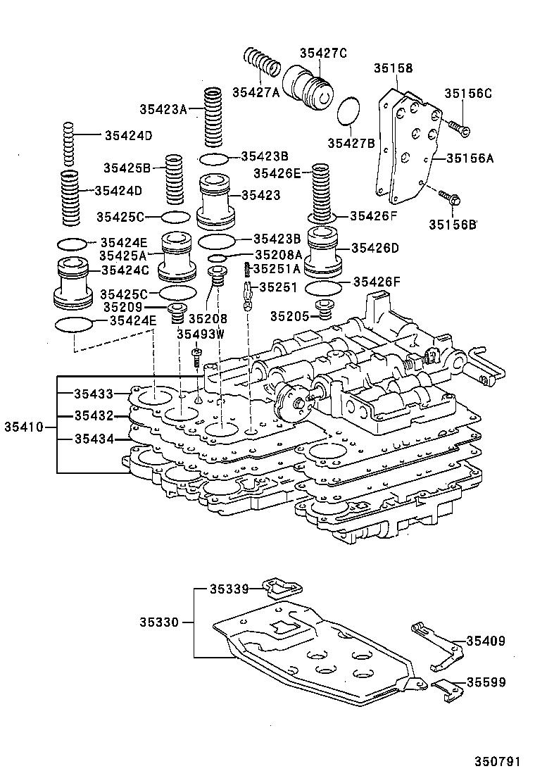 2012 toyota tacoma body parts diagram  toyota  auto wiring diagram