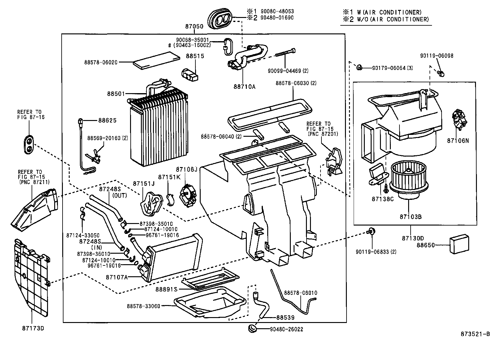 Sportster Wiring Diagram 1994 Schematics Diagrams Images Gallery