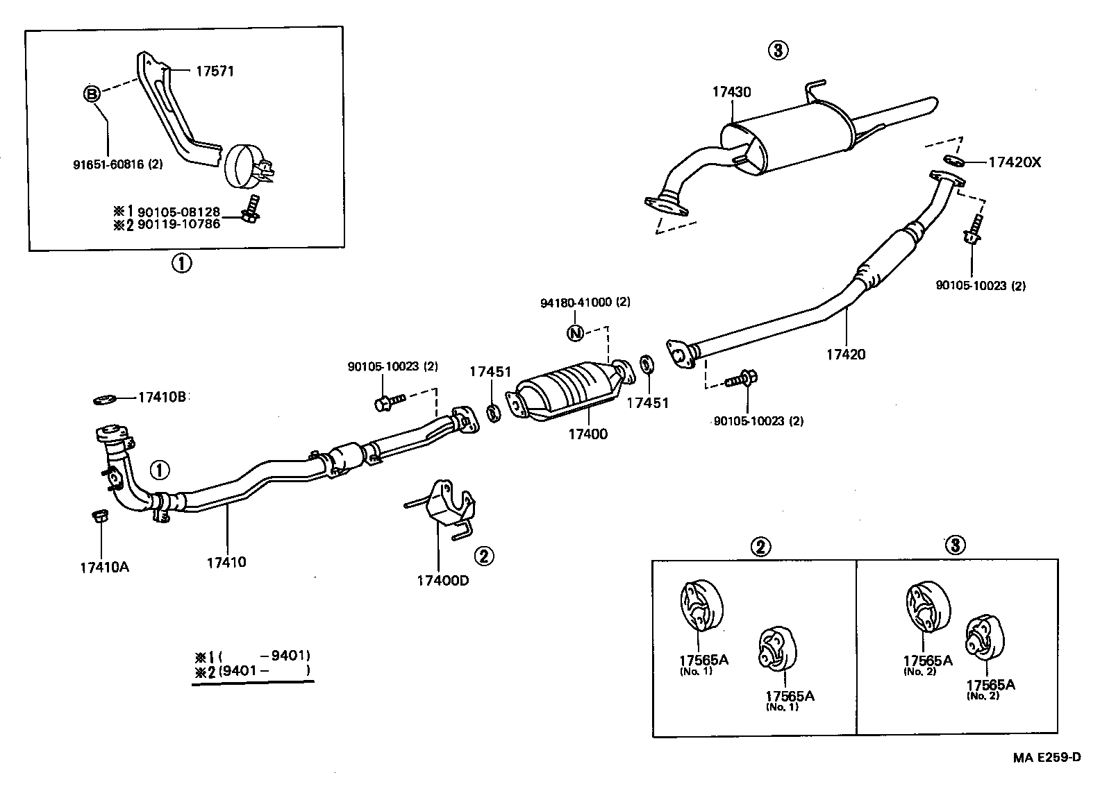 toyota tercel engine diagram wiring diagram toyota corolla 1994 wirdig 91 toyota tercel engine parts diagram wiring diagram