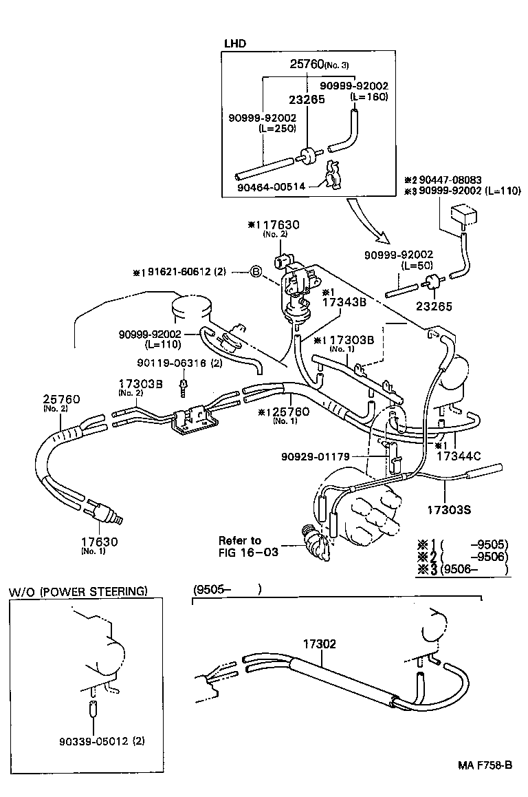 harley davidson wiring harness connectors with 4e Engine Efi Wiring on Electrical  ponents moreover Motorcycle Handlebar Switch Wiring Diagram together with Ultima  plete Electronic Wiring Harness System For Harley Davidson further Ktm 200 Exc Wiring Diagram besides 845084 Edited Adding A Second Relay To Fix The Dreaded Click.