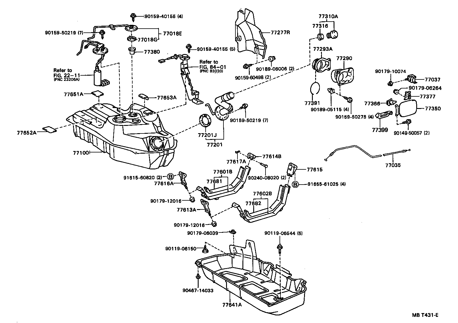 Pontiac G6 Gt 2007 Wiring Diagrams also II0r 18636 in addition 86 Toyota Camry Fuel Filter also Pump Mercury Optimax Fuel System Diagram Mercury 225 Optimax Fuel furthermore 93 Cougar Fuse Box. on 2000 toyota celica gt fuel filter location