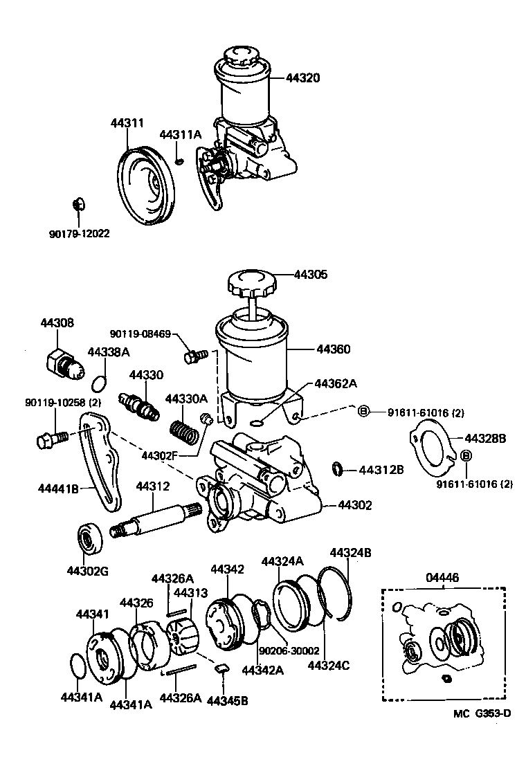 toyota 22r engine electrical diagram  toyota  free engine