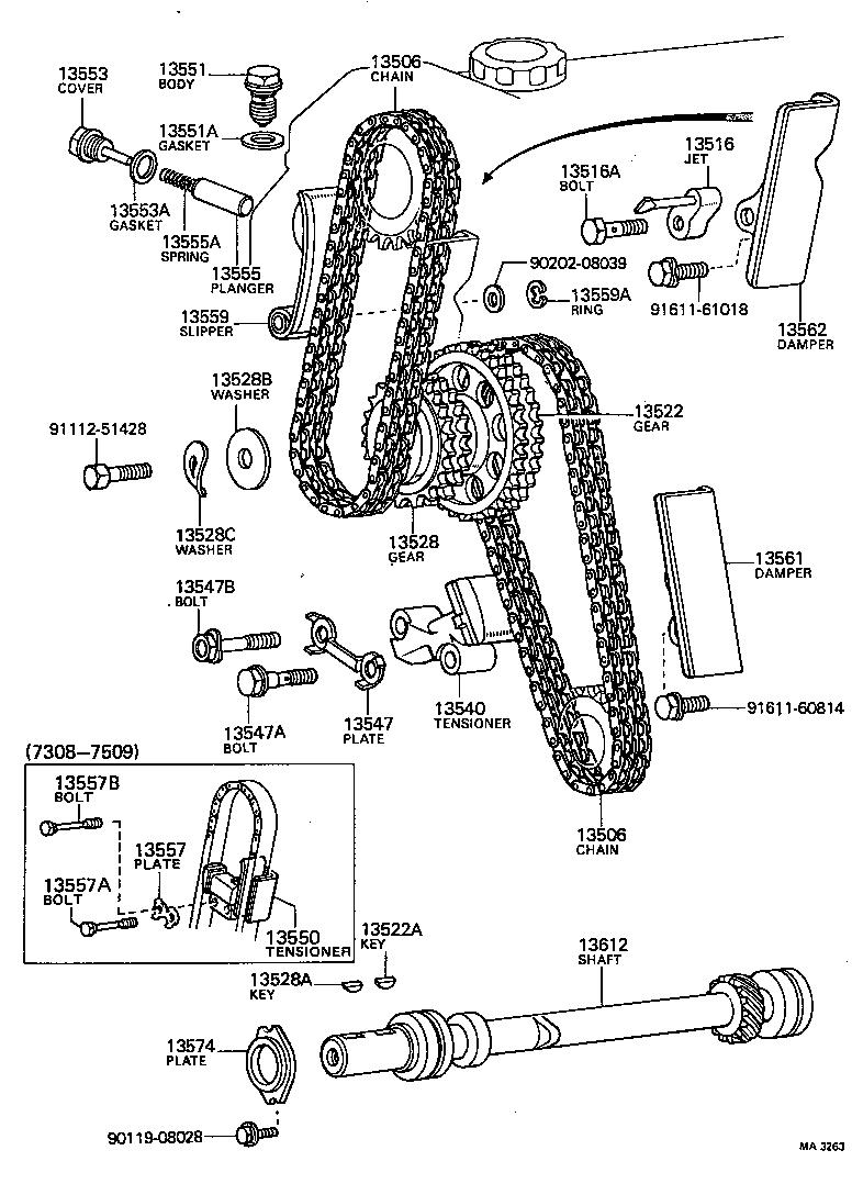 MA3263.png