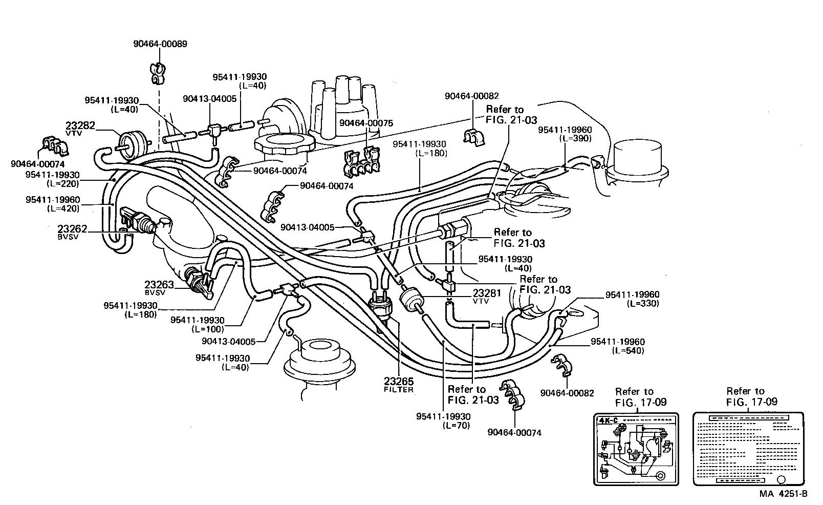 Gm Lt4 Engine Diagram Diagram Auto Wiring Diagram