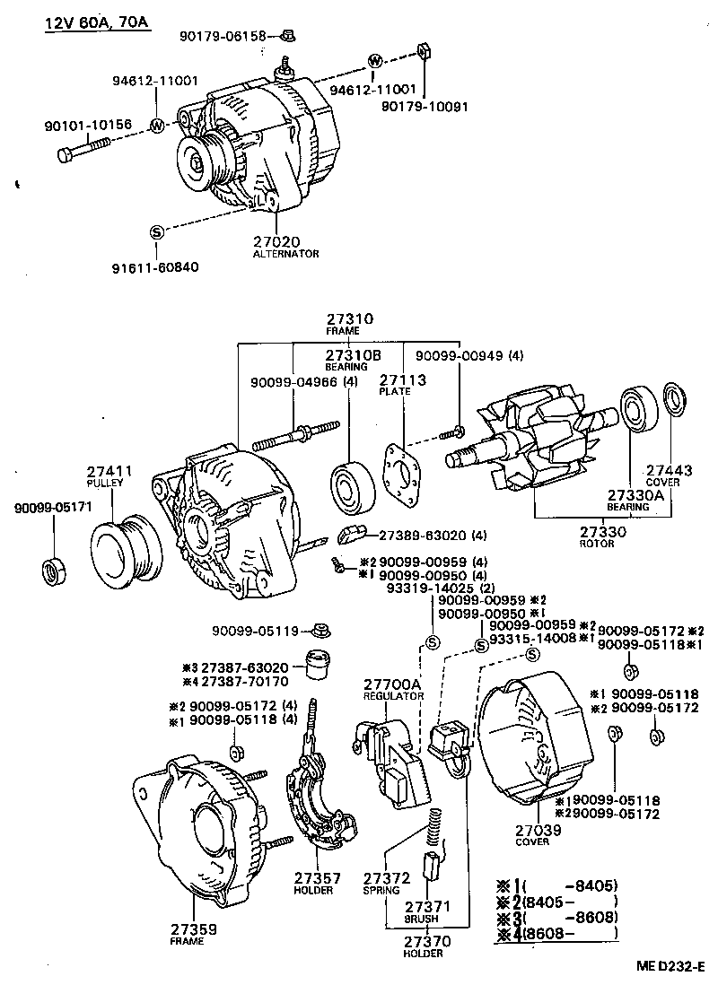 toyota knock sensor wiring diagram  toyota  free engine