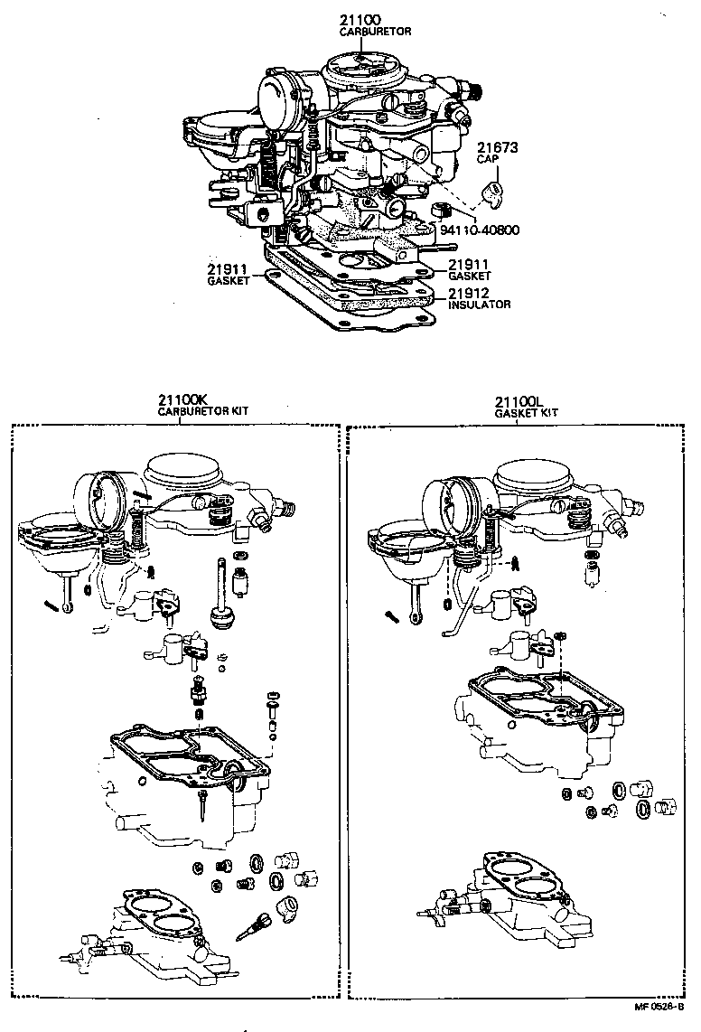 Chevy Truck V Engine moreover Fsm Torque Specs Exhaust System Diagram Page furthermore Toyota Ta a Trailer Wiring Diagram Trailer Wiring Diagram Toyota Ta A New Toyota Rav Engine Diagram Unique Steering Wheel Radio Controls C in addition Mf B besides Santafeoilcan. on toyota ta a engine diagram
