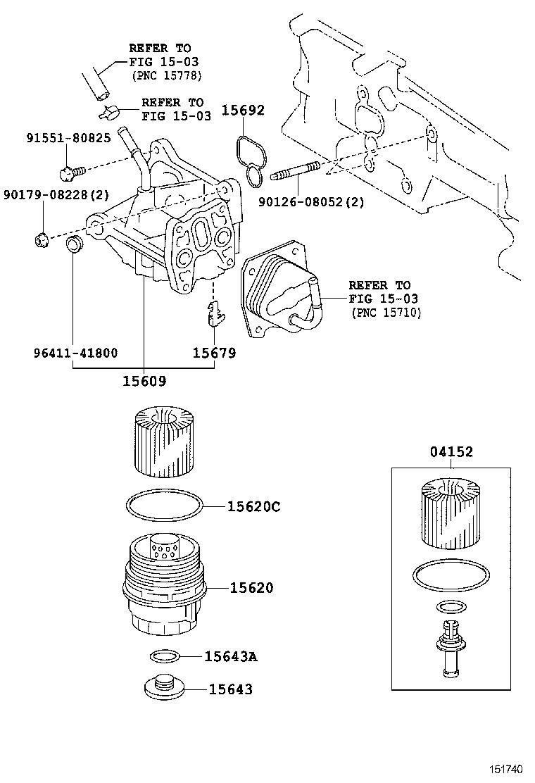 toyota corolla altisnde140r-gefeyx