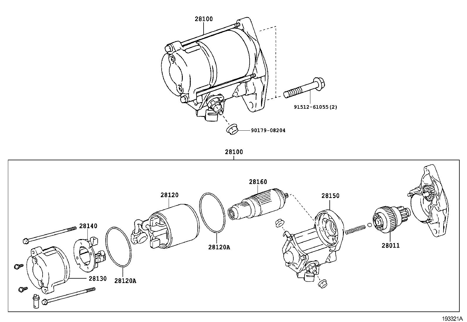 Wiring Diagram Toyota Fortuner : Toyota fortuner engine diagram chevy msd ignition