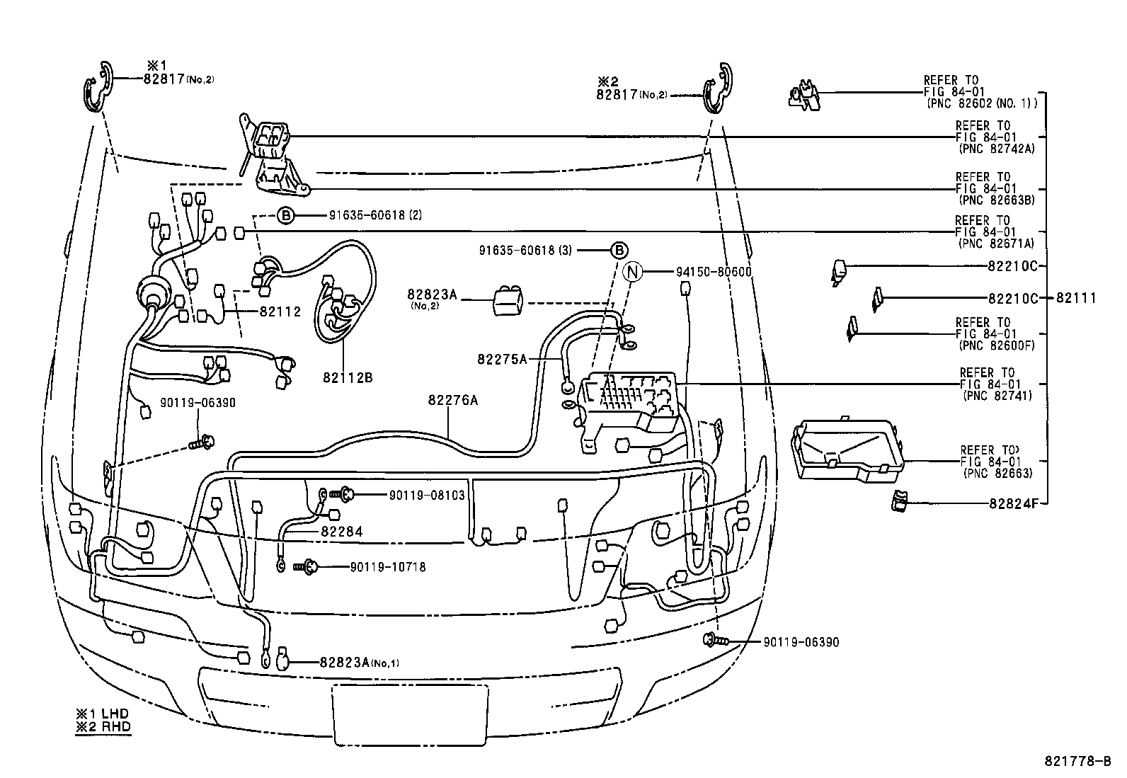 scion xb wiring diagram on download diagrams