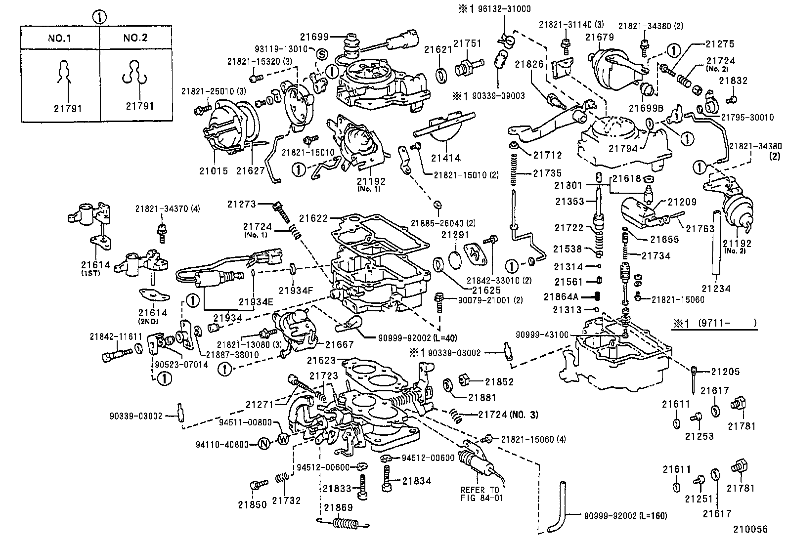 toyota t100 parts diagram collection of wiring diagram u2022 rh wiringbase today