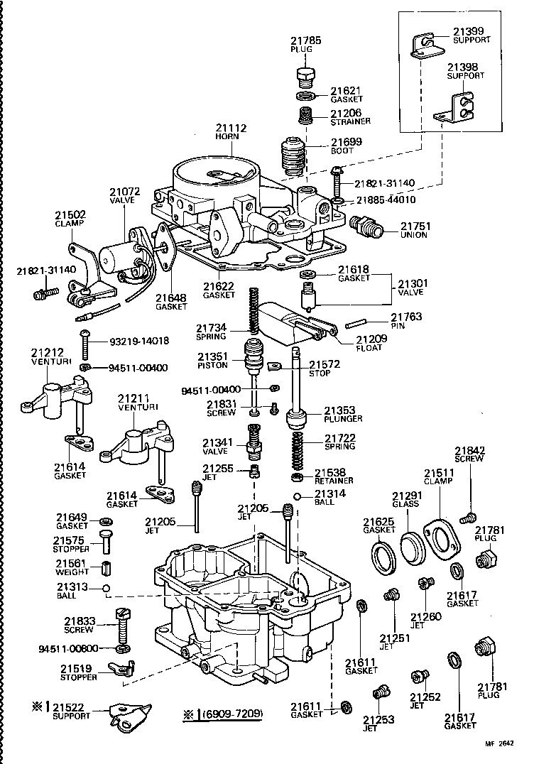 Spark 11 likewise Geo Wiring Diagram Geo Metro furthermore Ford 5 4 Cylinder Location also Suzuki Swift Wiring Diagrams besides Parts For Knapheide Utility Bodies. on morgan car fuse box