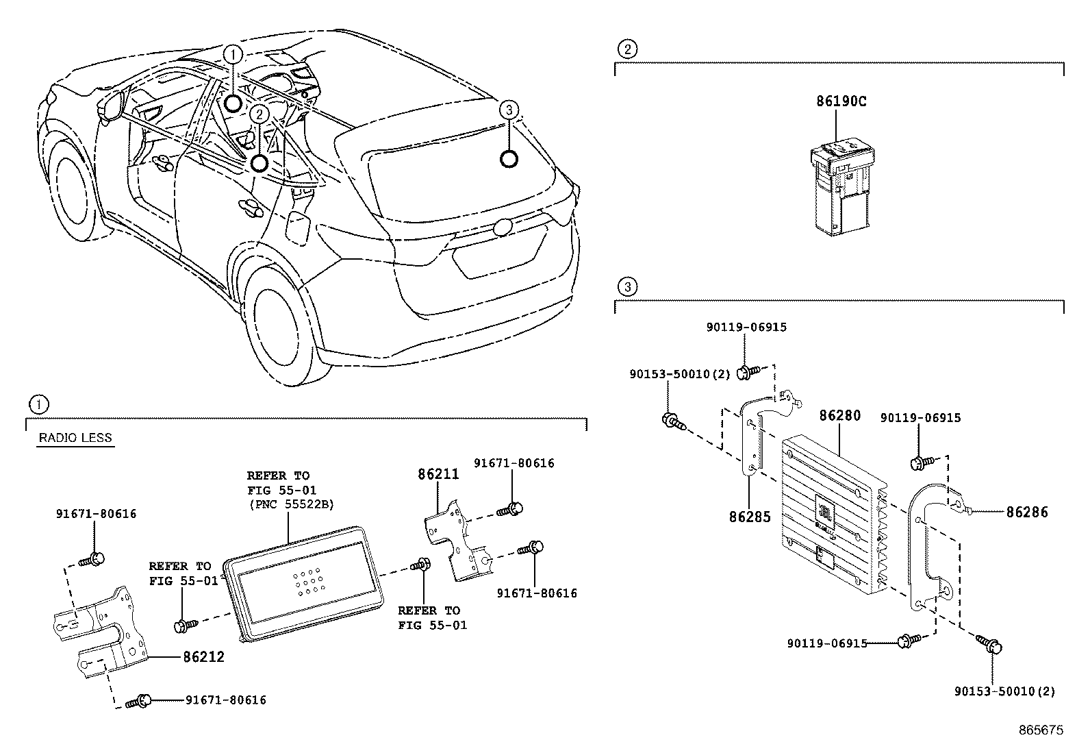 toyota avalon lifier wiring diagram toyota corolla diagram