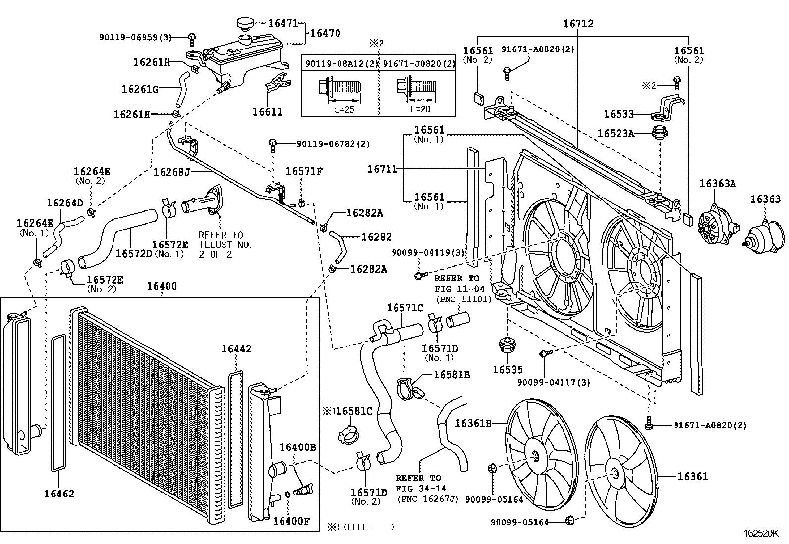 toyotum 3vze engine diagram 1995 4runner