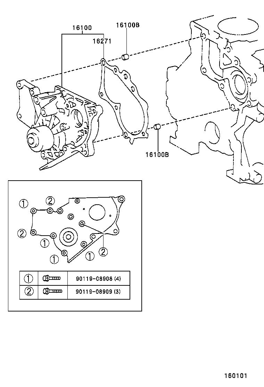 nissan ka24de cylinder head diagram html