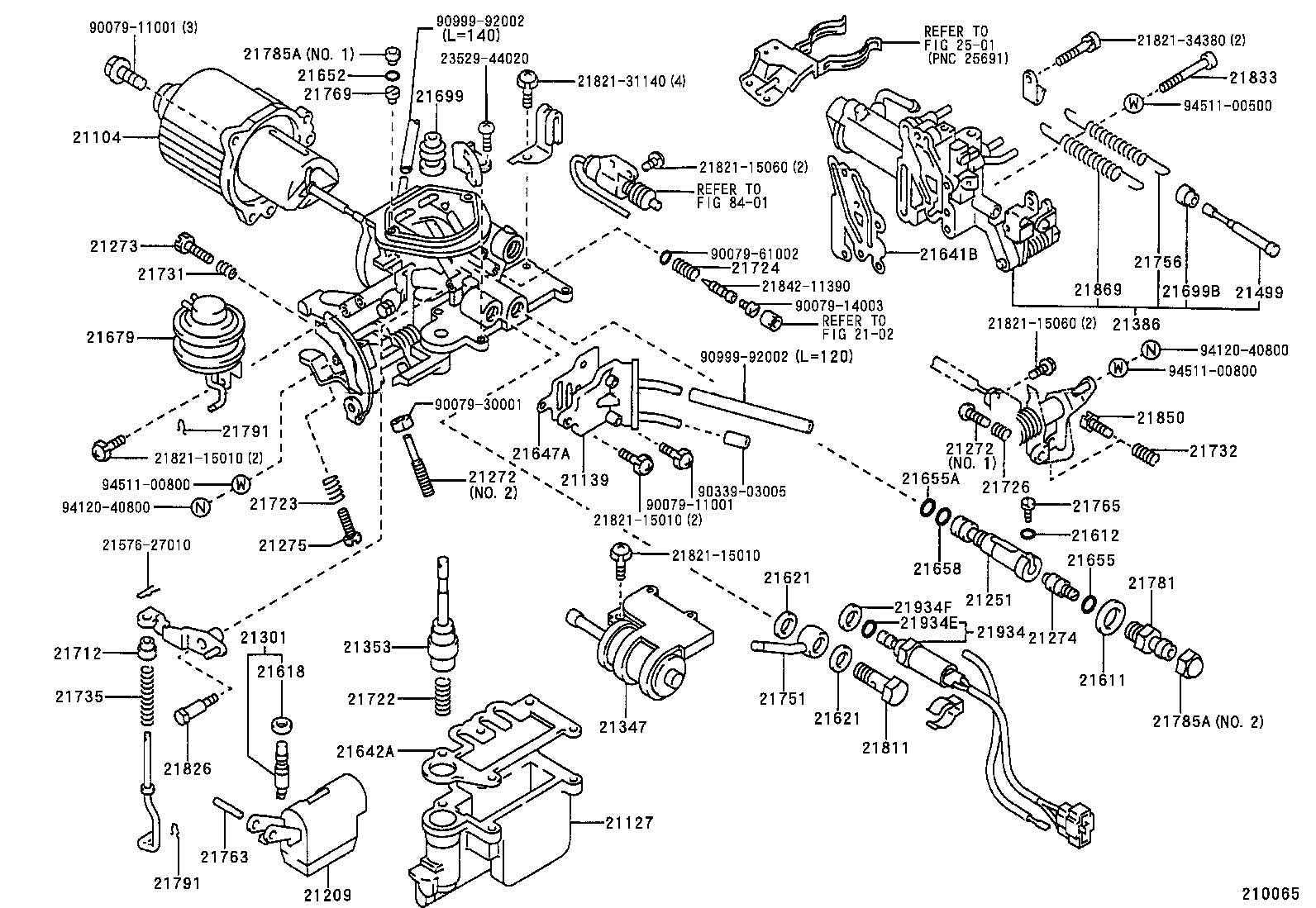 toyota 2e engine diagram manual  toyota  auto wiring diagram