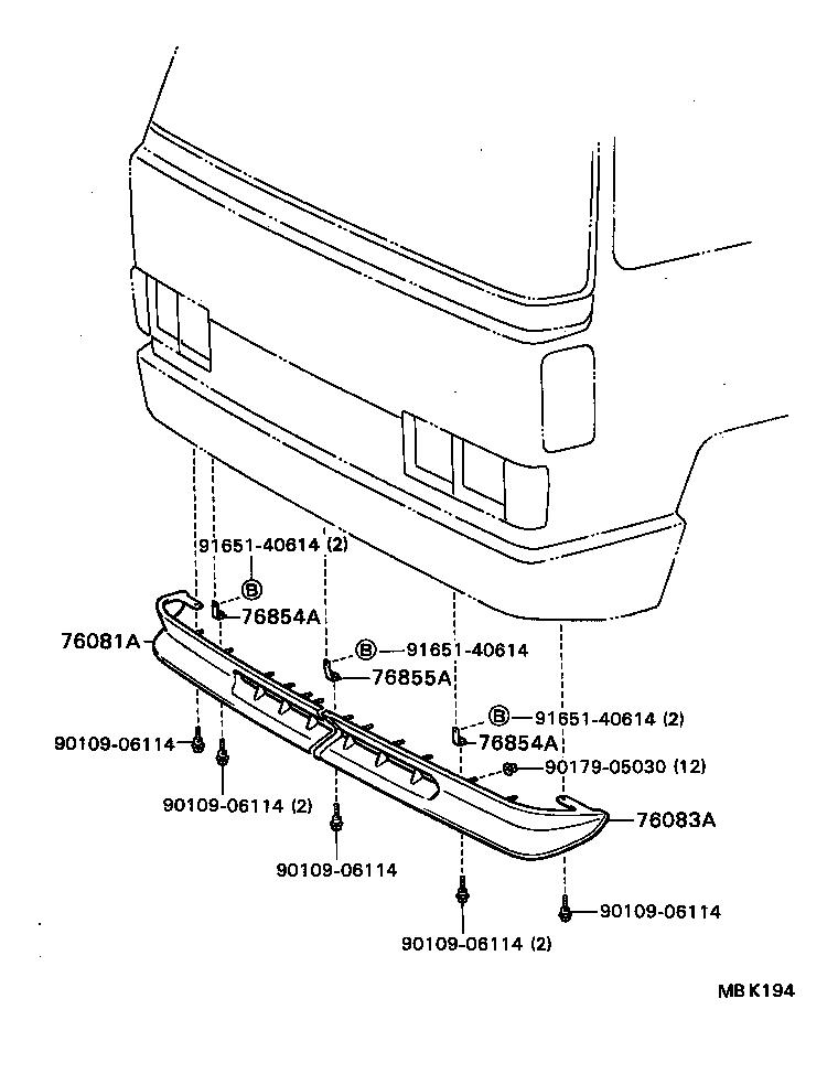 1985 toyota celica fuse box diagram  toyota  auto wiring
