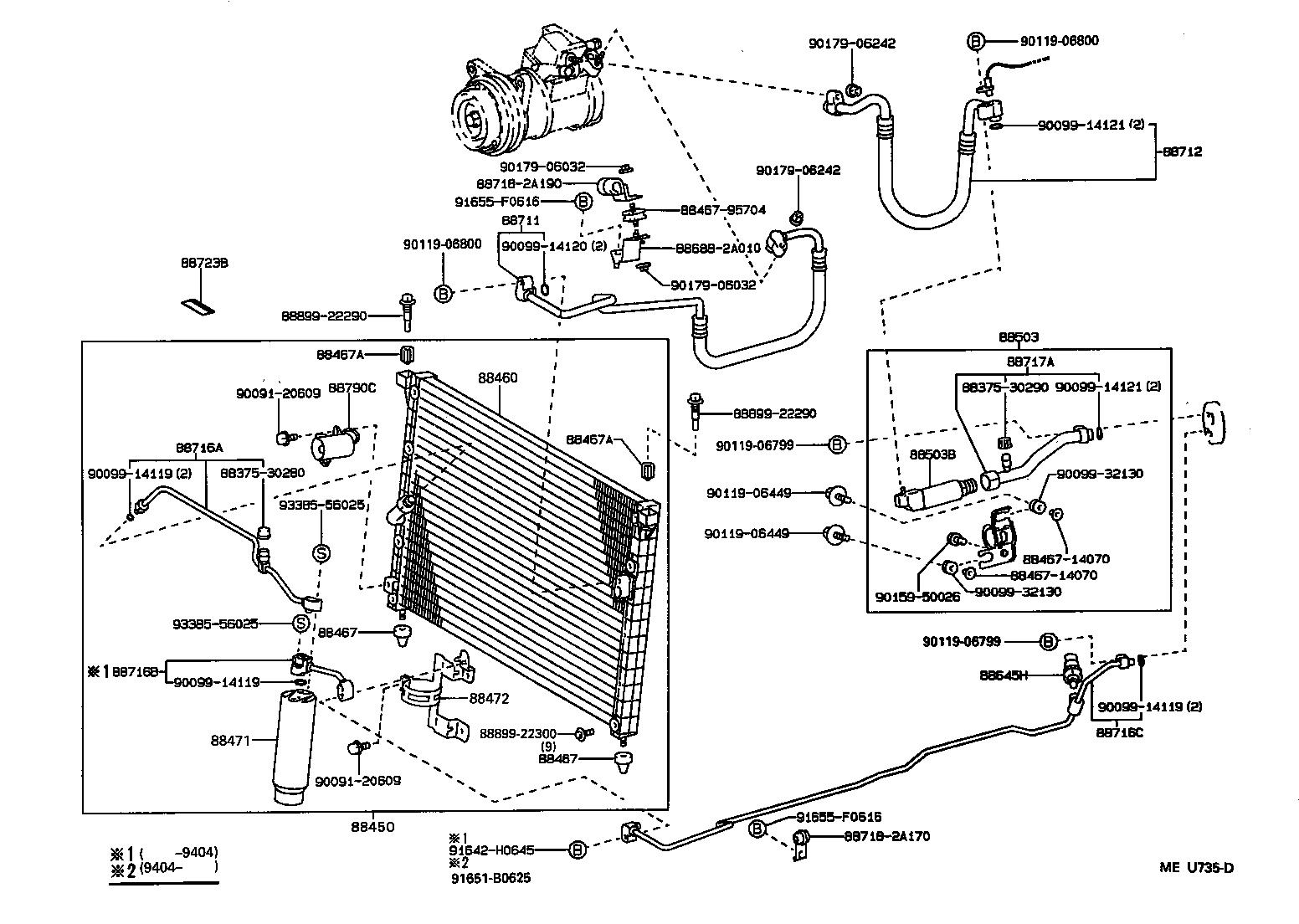 1995 ch ion wiring diagram