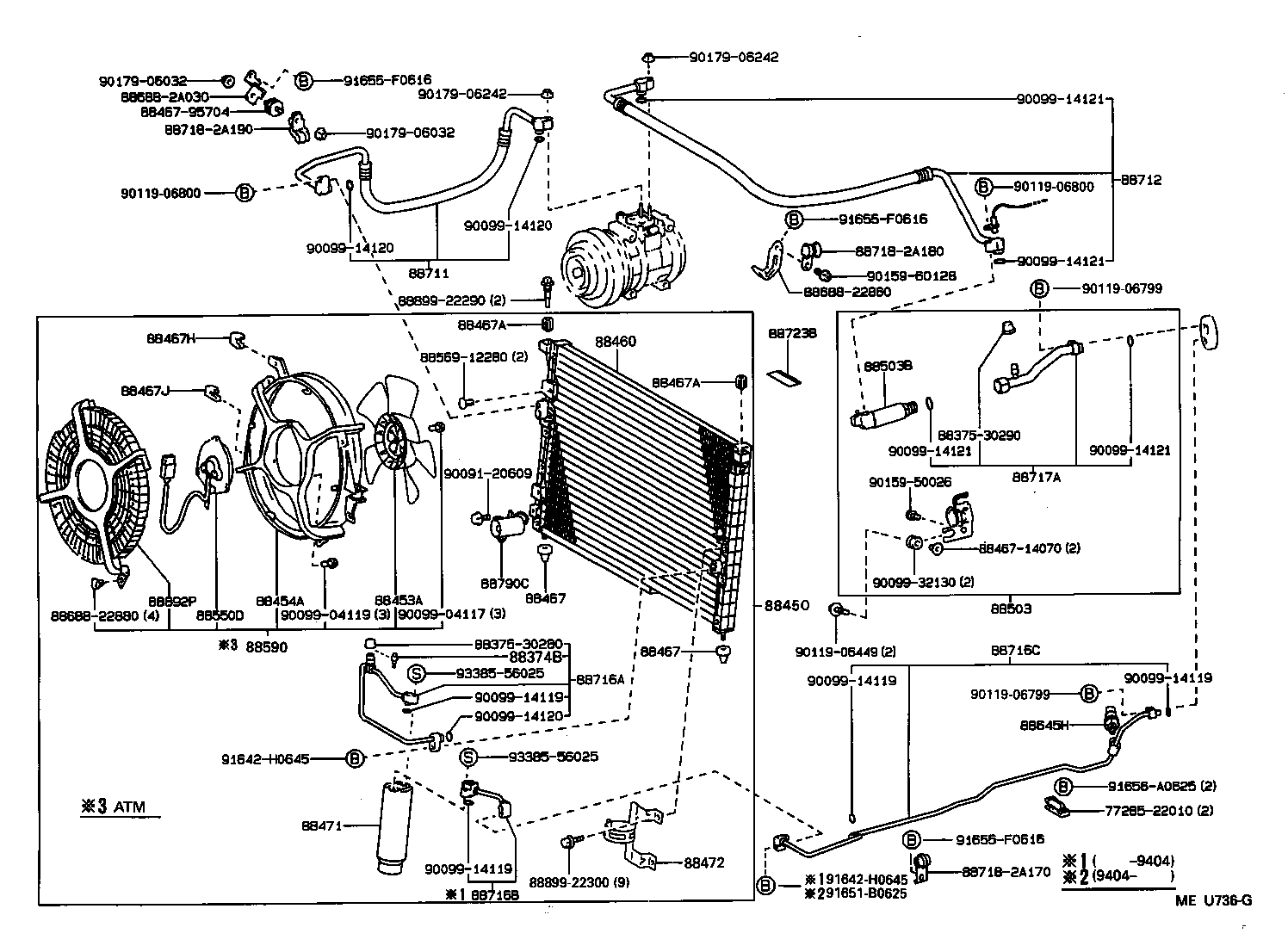 ductless split wiring diagram