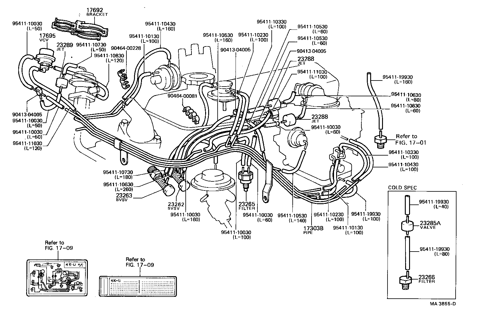 2010 Toyota Corolla Engine Diagram - Wiring Diagram Mega on radio transmission diagram, radio harness diagram, radio schematic diagrams, 2005 mazda 6 radio diagram, nissan 300zx diagram, circuit diagram, radio block diagram, mitsubishi galant radio diagram,