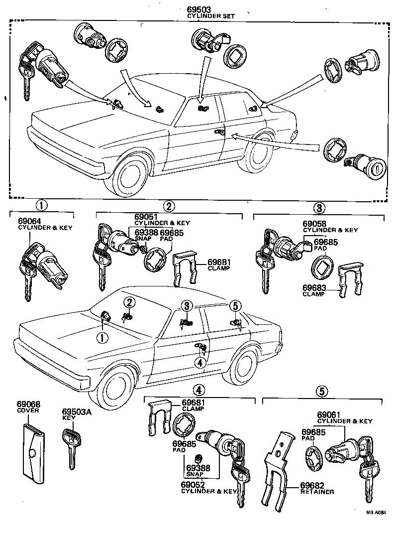 gm radio wiring harness adapter furthermore pioneer car