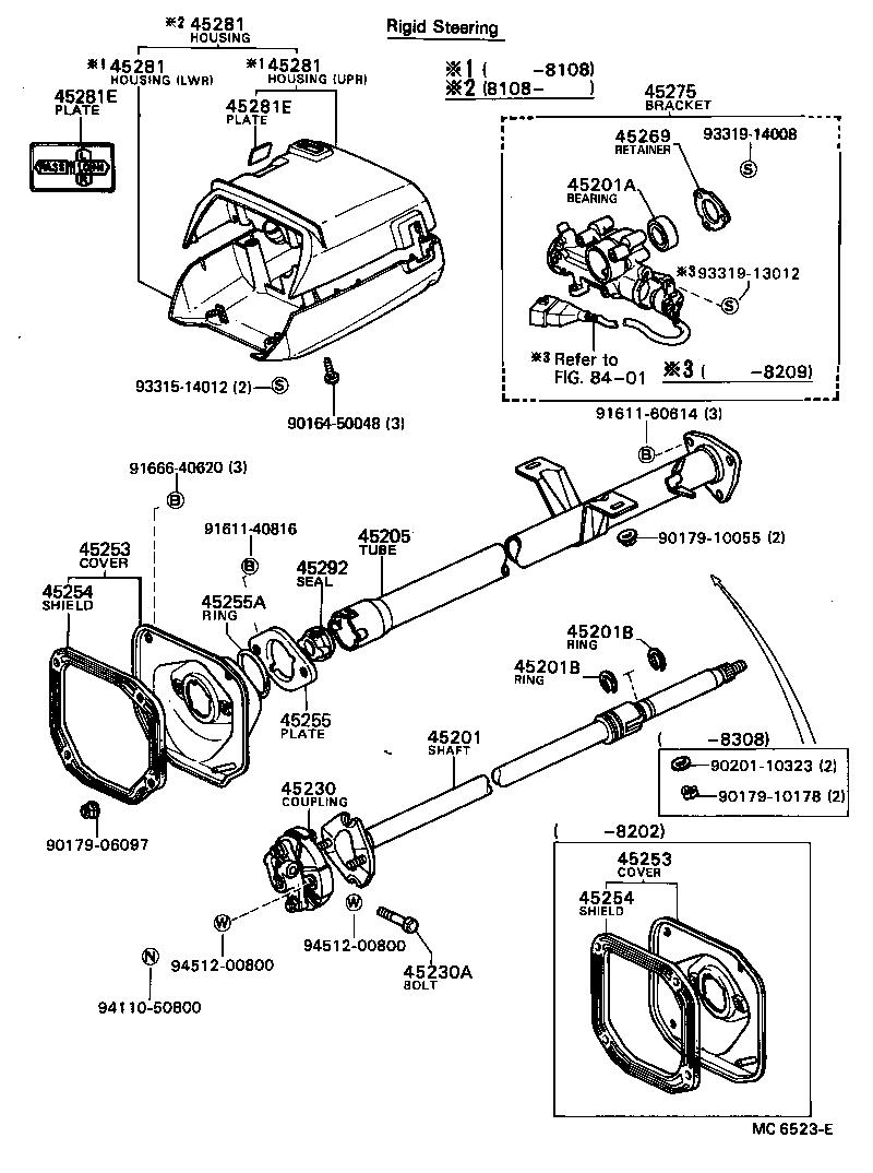 toyota innova wiring diagram schemes  toyota  auto wiring