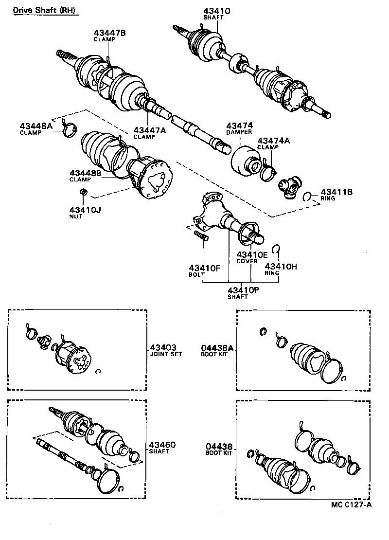 82 toyota supra engine