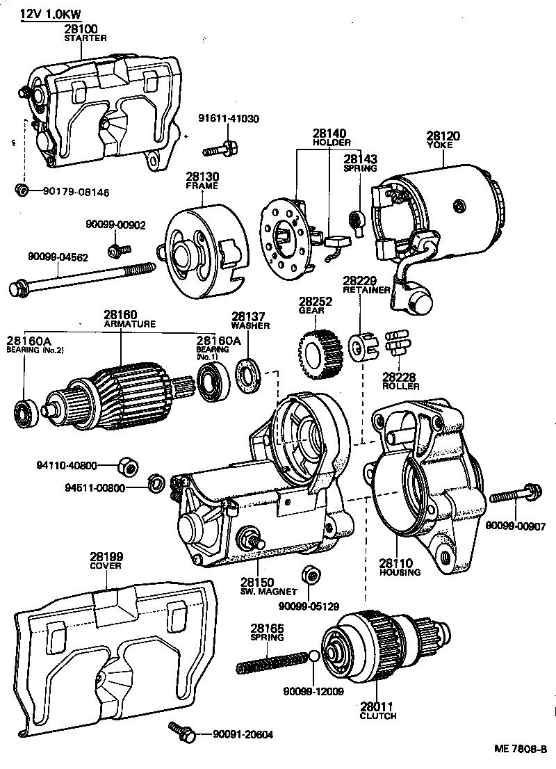 peugeot 103 wiring diagram  peugeot  auto wiring diagram