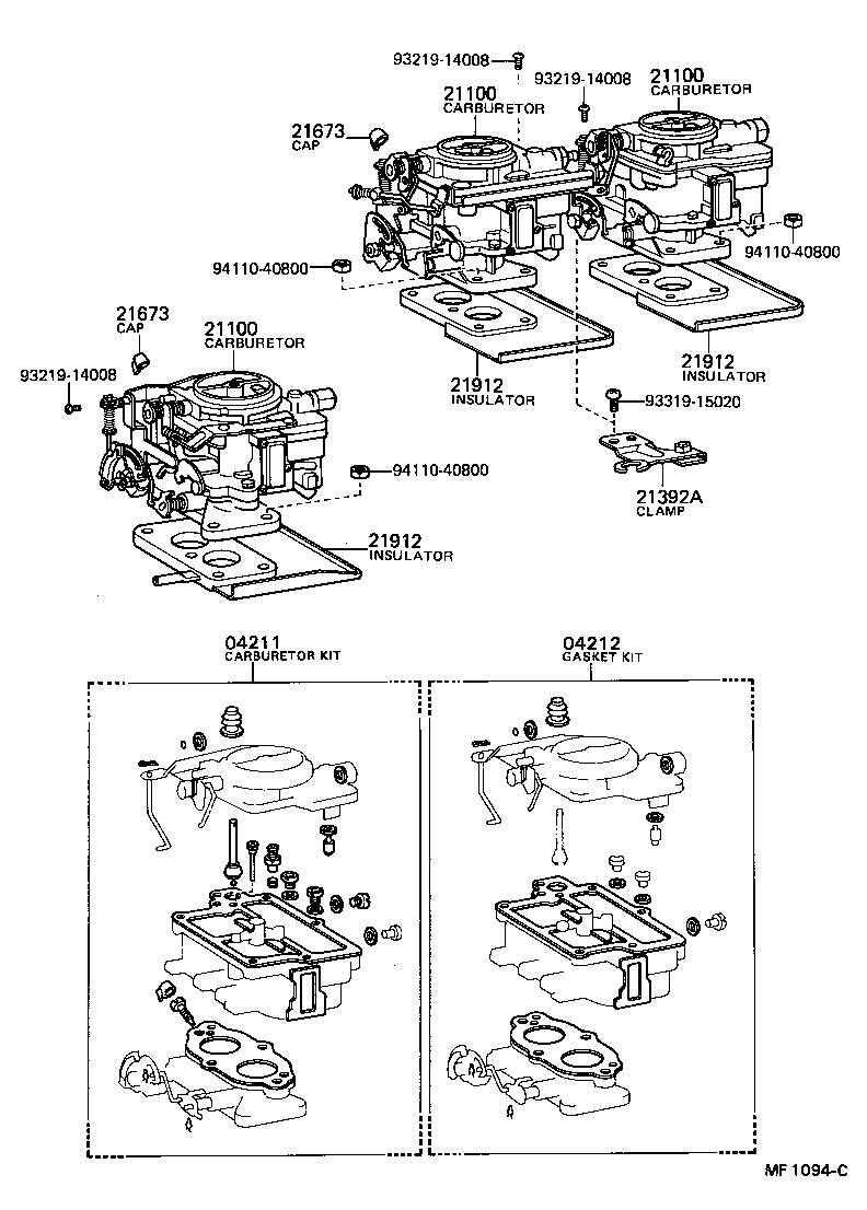toyota publicakp36- - tool-engine-fuel