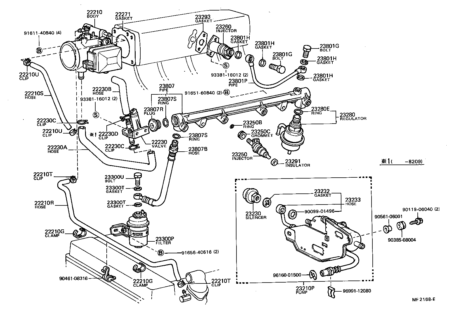 saab 9 3 crankshaft position sensor location