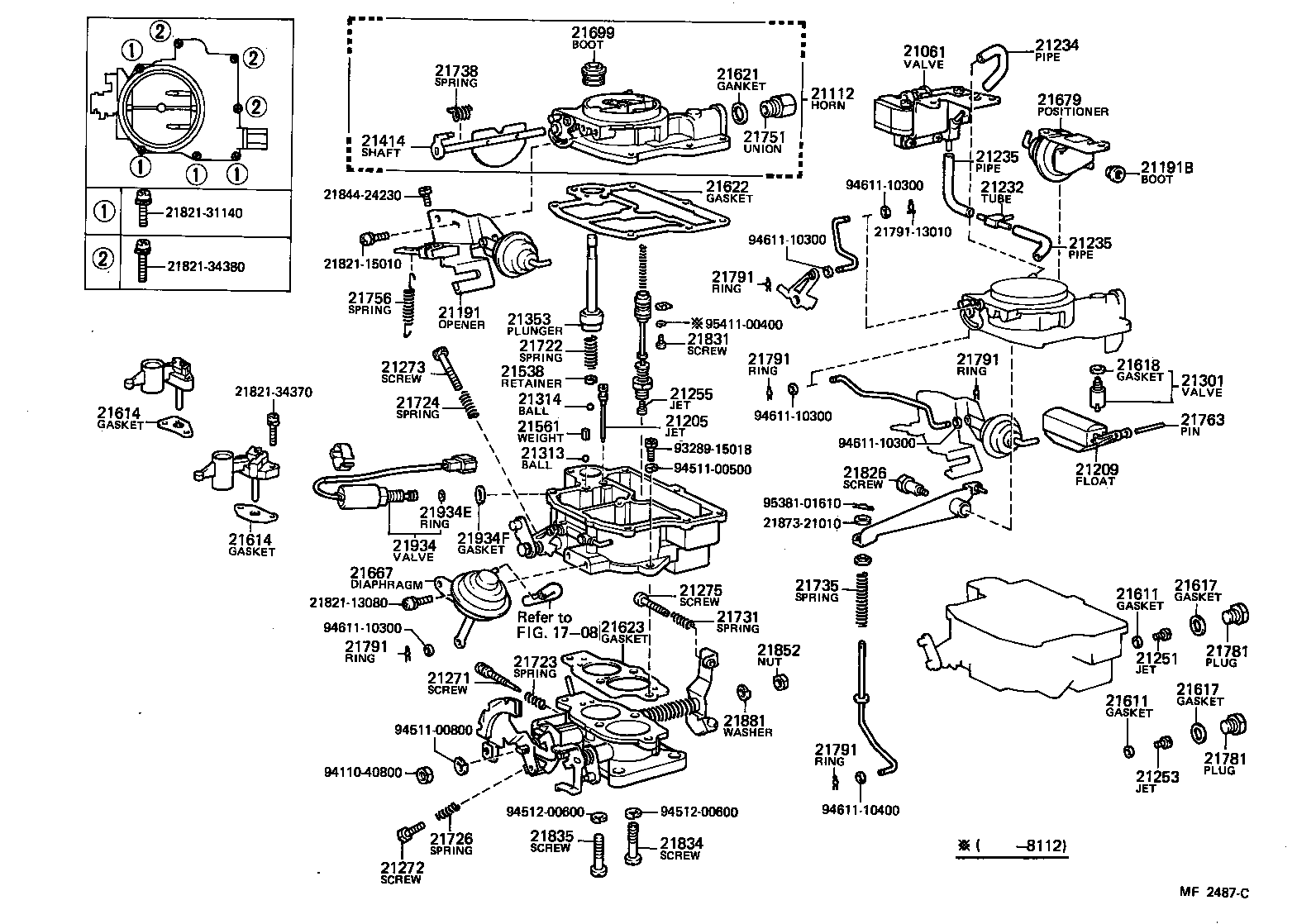Toyota Starlet Wiring Diagram Glanza Gt Turbo Diagrams Imageresizertool