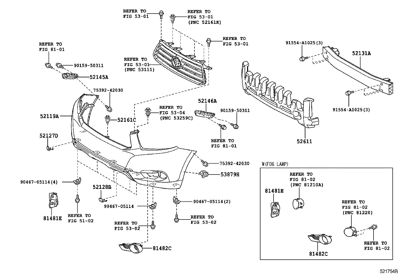 2000 toyota echo vacuum diagram  toyota  auto wiring diagram